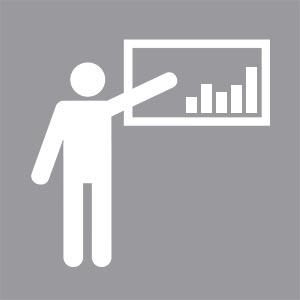 Sales-&-Marketing-Aberdeen-Marketec