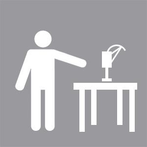 tabletop simulation marketec