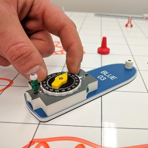 Navigation Training Tools and Models Marketec- featured