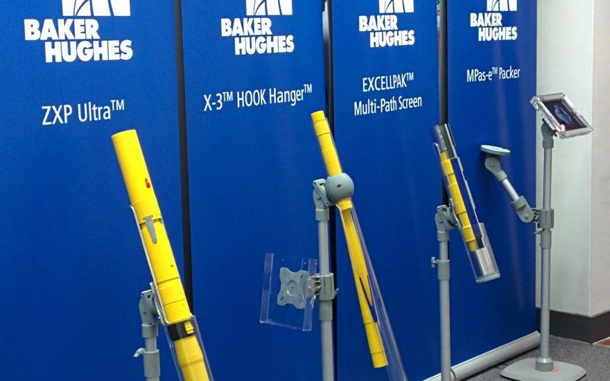 Baker Tools
