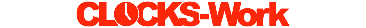 Clocks-Work-Logo-Red