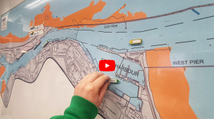 Port of Blyth Visualisation System video cover image