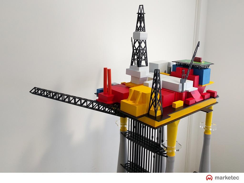 Fairfield-Dunlin-Oil-Rig-Model-by-Marketec (1)